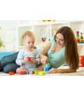 Rodzicielstwo i wychowanie