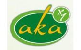 Aka - Importer orginalnego szwedzkiego ksylitolu