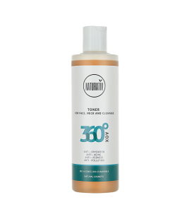 Tonik 360 AOX, 280 ml, Naturativ