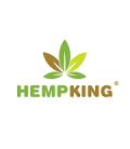 Hempking