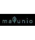 Pieluszki wielorazowe Malunio