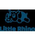 Pieluszki wielorazowe Little Rhino