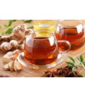 Herbaty korzenne
