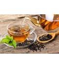 Herbaty Czaj (ekspresowe)