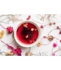Herbaty dla kobiet