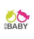 B'O Baby