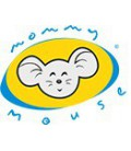 Wkładki laktacyjne Mommy Mouse