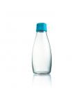 Butelki na wodę, bidony