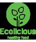 Ecolicious