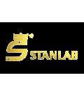 Stanlab