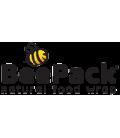 BeePack - woskowijki ekologiczne
