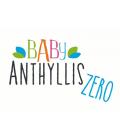 Pierpaoli - Baby Anthyllis ZERO