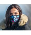 Maski antysmogowe i filtry