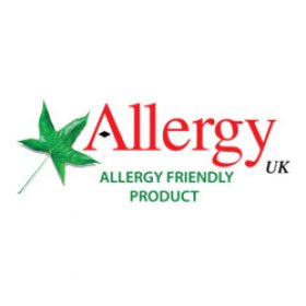 Proszek do prania Bio-D jest odpowiedni dla alergików