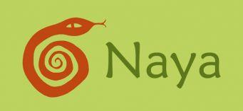 Naya - podpaski wielorazowe