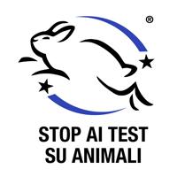3-ICEA---LAV-Stop-ai-test-su-animali.jpg