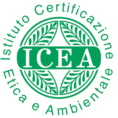 logo_icea.png