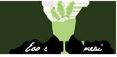 Pierpaoli Anthyllis Eco Bio płyn do higieny intymnej