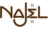 Najel - oryginalne mydła Aleppo
