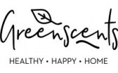Greenscents