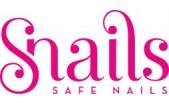 Snails - dla małych księżniczek