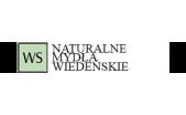 WS Naturalne Mydła Wiedeńskie