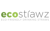Ecostrawz