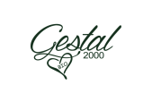 Gestal 2000