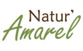 Natur' Amarel
