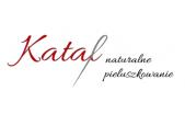 Katal