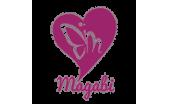 Magabi