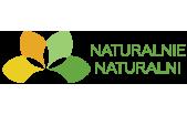 Naturalnie naturalni
