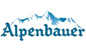 Alpenbauer