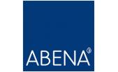 Abena Foodservice