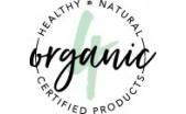 4organic
