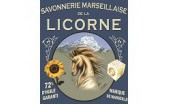 Savonnerie de la Licorne