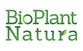 BioPlant Natura