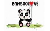 BambooLove