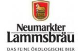 Neumarkter Lammsbrau