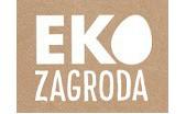 Eko Zagroda