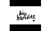 BioBandits