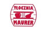 Tłocznia Maurer