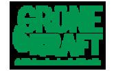 Grune Kraft