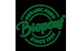 Biopont