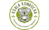 Koala Kombucha