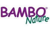 Bambo Nature - Abena