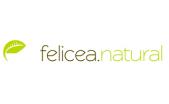 Felicea - polskie kolorowe kosmetyki naturalne