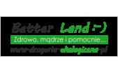Better Land - tanie produkty ekologiczne