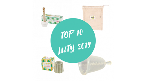 Top 10 w Better Land: luty 2019